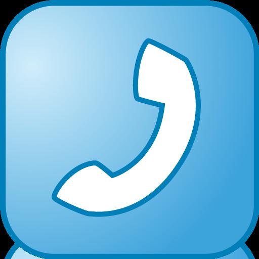 Call You