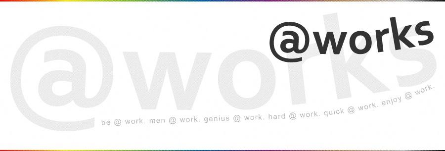 @works, Inc.